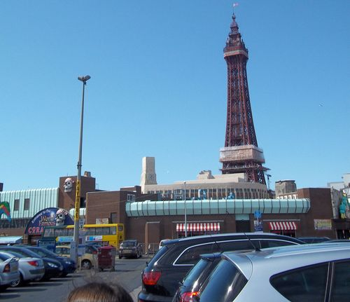 Blackpool_1
