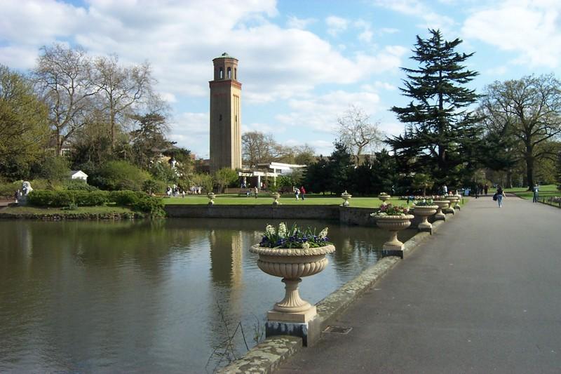 Kew2-2005