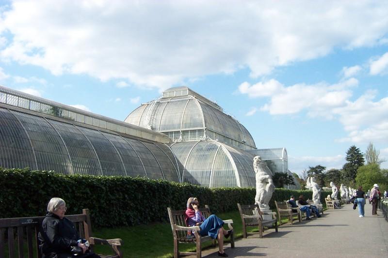 Kew-2005