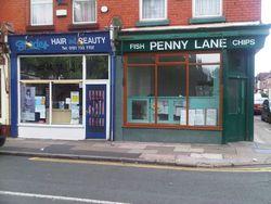 PennyLane2.jpg