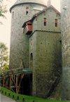 Castellcoch1992